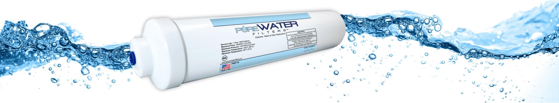 PureWater Filters Keurig