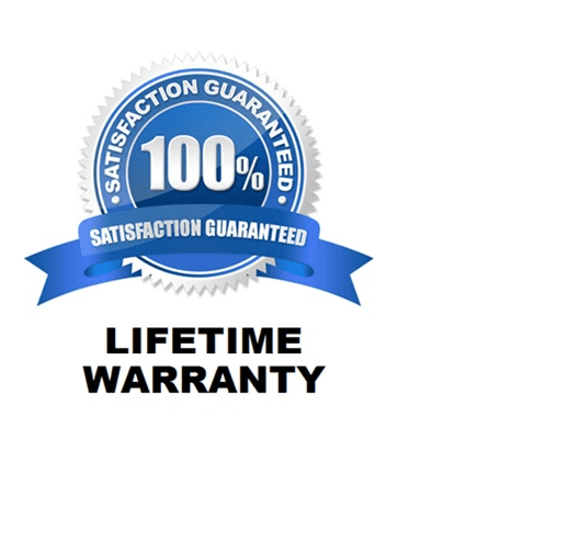 PureWater Filters Warranty