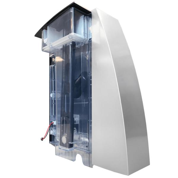 Keurig Direct Water Line Plumb Kit
