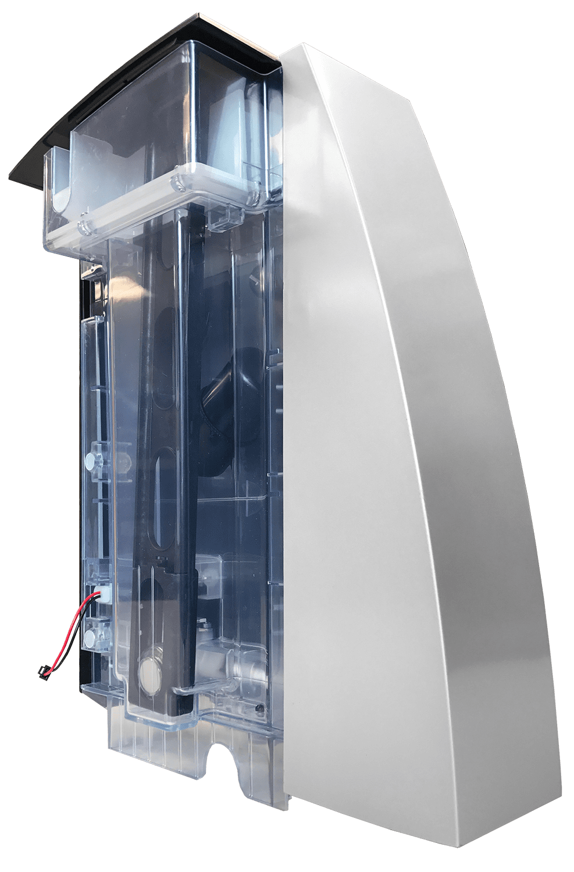 Keurig Direct Water Line Plumb Kit for Water Filter Connection K150 K155 B150 B155