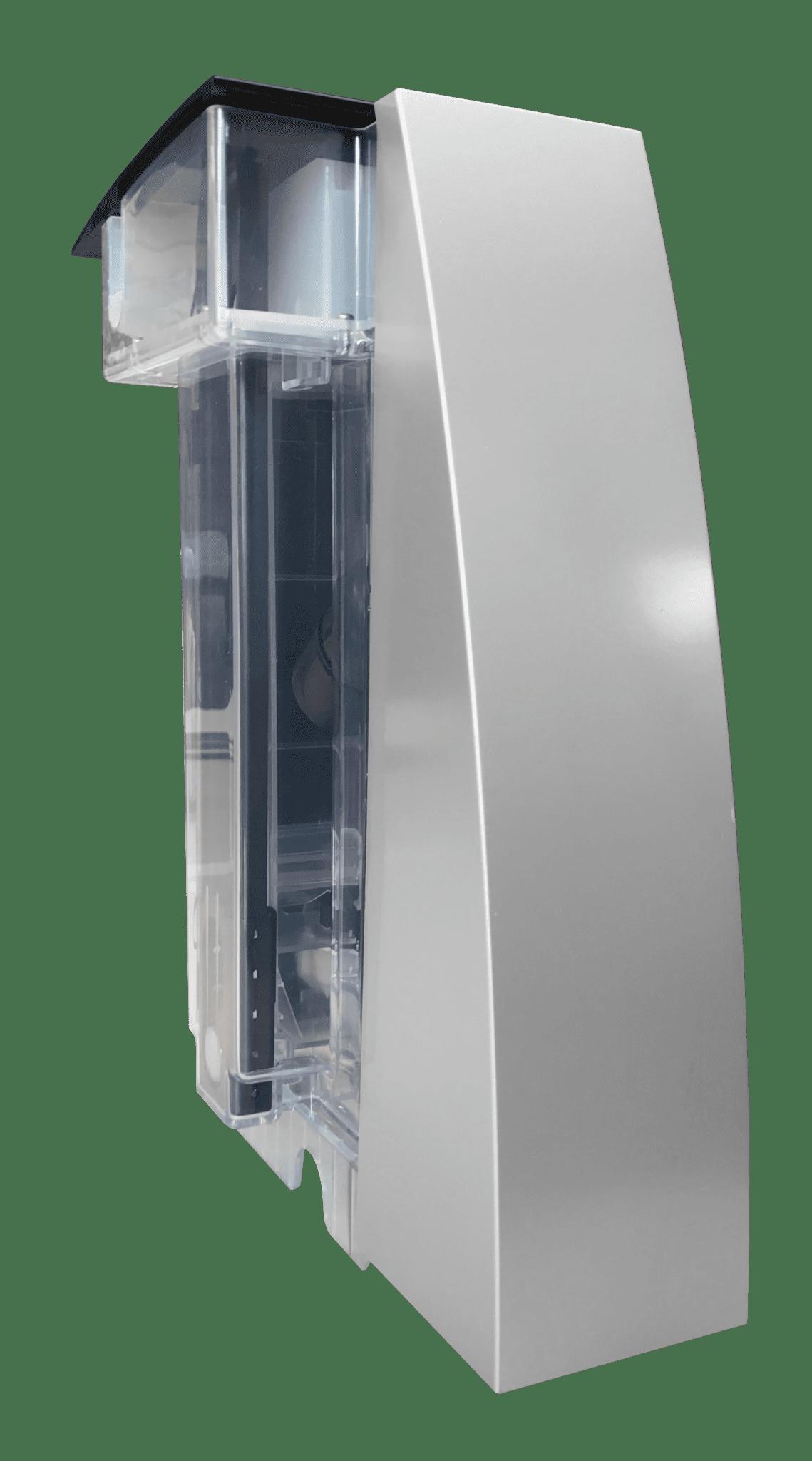 Keurig Direct Water Line Plumb Kit for Water Filter Connection K155 B150 B155 K150
