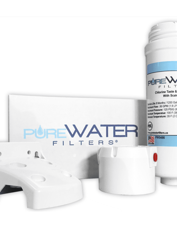 Water Line Kits Purewater Filters