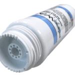 Keurig Q5486 KQ8 KQ8A Q5486 Water Filter