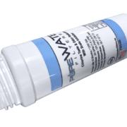 KQ8 KQ8A Water Filter Cartridge Q5486 PW5486