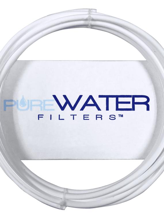 Keurig Water Line for Direct Water Line Hookup and Keurig Plumb Kit