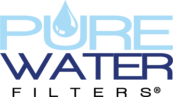 PureWater Filters Logo
